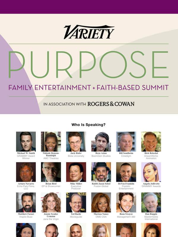 Variety - June 29, 2016