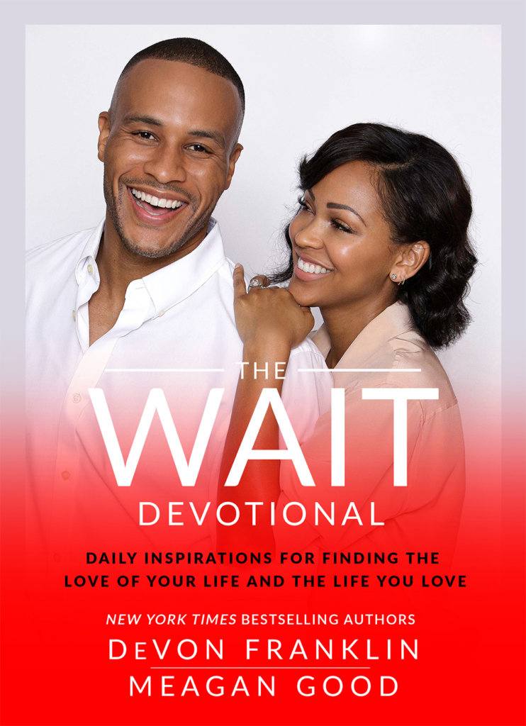 Devotional dating male restrictions