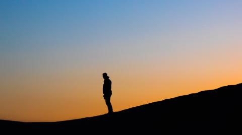 The Wait and … Self-Esteem