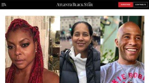 Atlanta-Black-Star-8-28-20