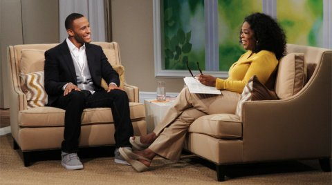 DeVon-Oprah-1