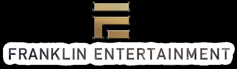 franklin-entertainment