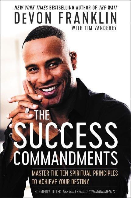 the-success-commandments-book-cover.jpg