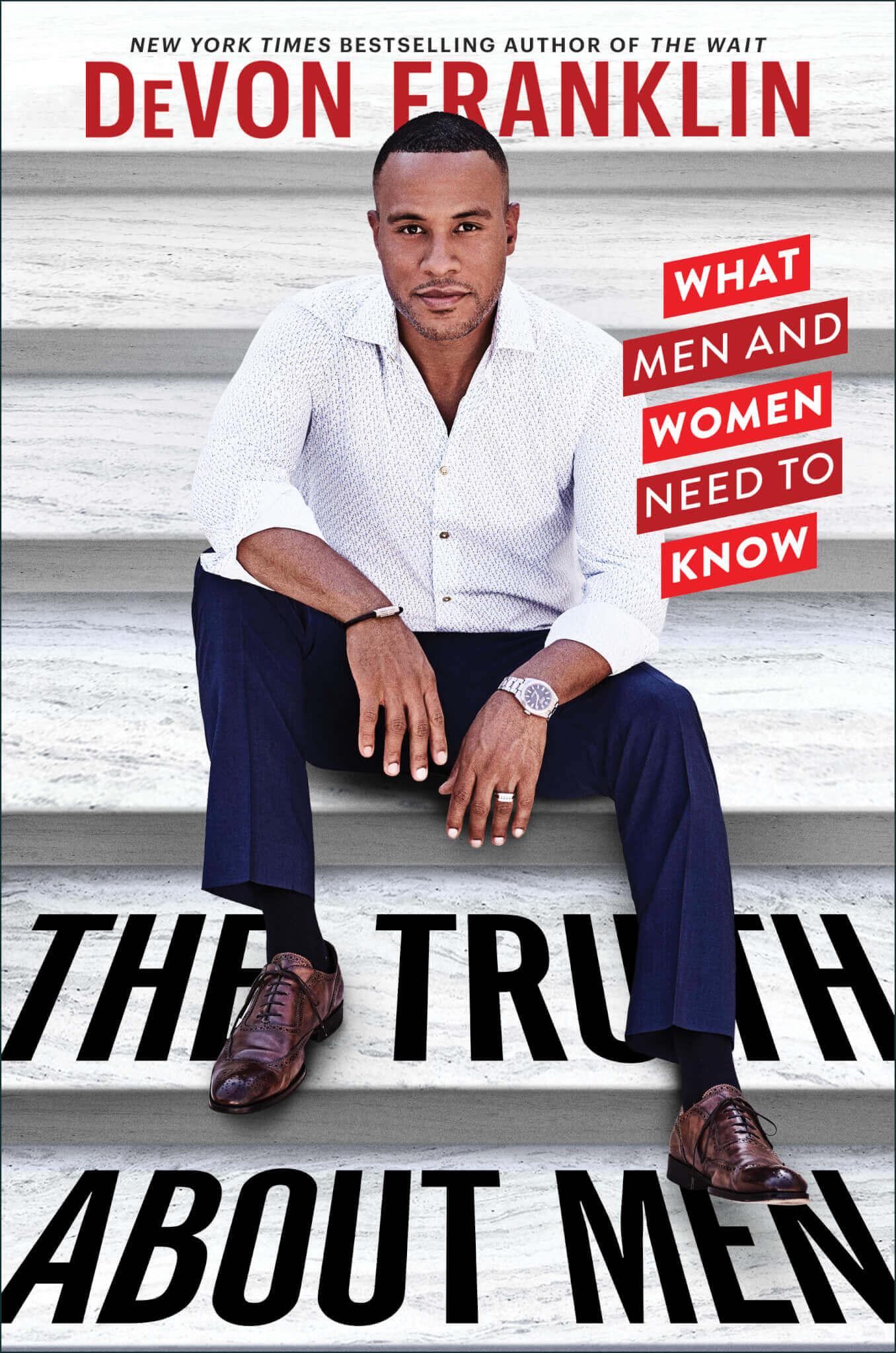 the-truth-about-men-devon-franklin.jpg