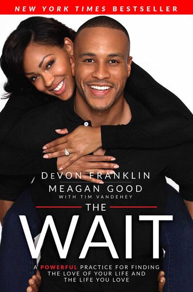 the-wait-book.jpg
