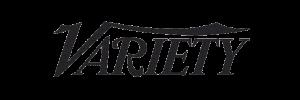 variety-magazine-logo.png